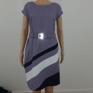 STUDIO 1 NEW YORK dress
